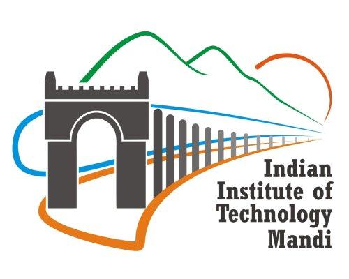 IIT Mandi Launches PG Certification Program In AI & ML