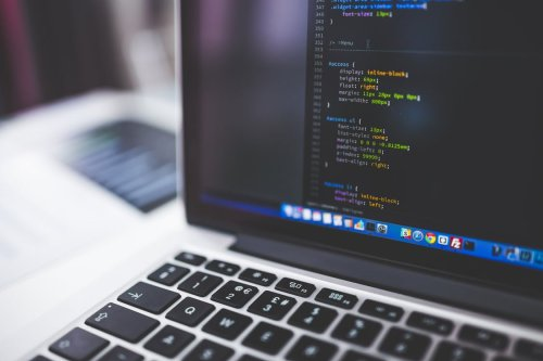 7 Most Popular Python Libraries And Toolkits For Desktop GUI Applications