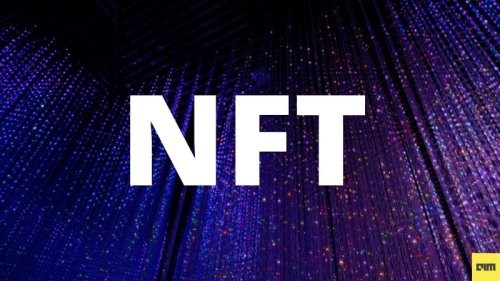 Now, An Auction Of Source Code Of World Wide Web As NFT