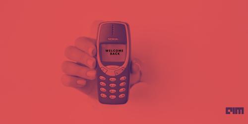 Nokia's Big Bet On 5G & Data Marketplace?
