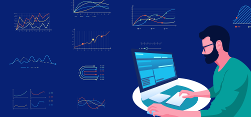 Hands-On Guide To AutoTS: Effective Model Selection for Multiple Time Series