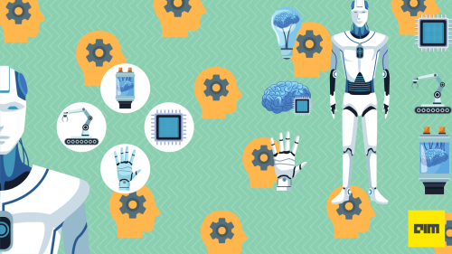 7 Resources To Learn Deep Learning In 2021