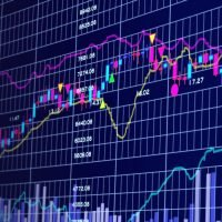 Create a Dummy Stock Market Using Geometric Brownian Motion in Python