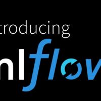 MLOps now made simple using MLflow
