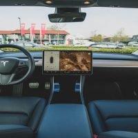 Introduction to Autonomous Navigation – LIDAR, Sensor Fusion, Kalman Filter
