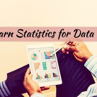 An Introduction to Statistics For Data Science: Basic Terminologies Explained