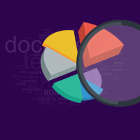 The Key Concepts To Investigating Your Dataset