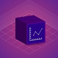 Beginners Take: How Logistic Regression is related to Linear Regression