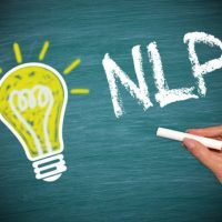 Part- 6: Step by Step Guide to Master Natural Language Processing (NLP) in Python