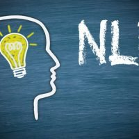Part- 3: Step by Step Guide to Master Natural Language Processing (NLP) in Python