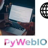 The Easiest Way To Deploy Machine Learning Models: PyWebIO
