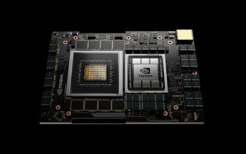 NVIDIA Unveils Grace: A High-Performance Arm Server CPU For Use In Big AI Systems
