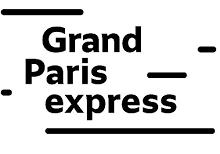 EL PROYECTO PARIS EXPRESS