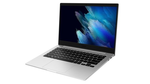 Samsung Galaxy Book Go laptops go official with Qualcomm chipsets