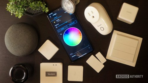 5 things I wish I'd known before building an advanced smart home