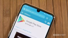 Discover google play google play