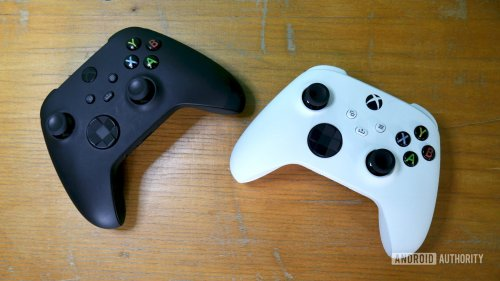 Confirmed: Microsoft is building Xbox streaming devices for your TV