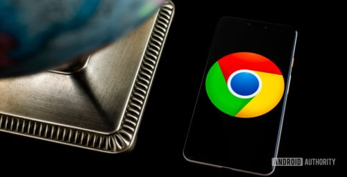Safari vs Chrome: Which browser should you use on your Mac?