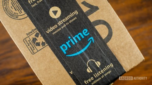 Amazon Prime Day 2021 confirmed to take place in June