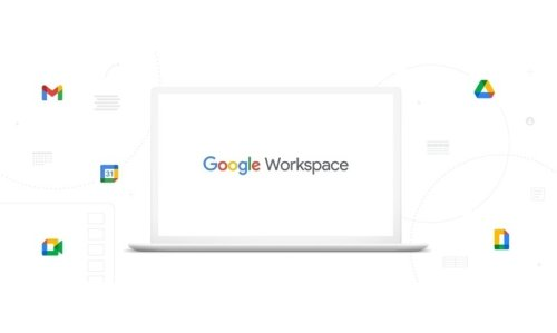Google Docs and other Workspace services are back after a morning outage