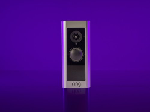 Ring Video Doorbell Pro 2 review: An extra-dimensional sense of well-being