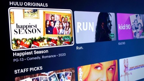 These are the best Hulu Originals streaming now.