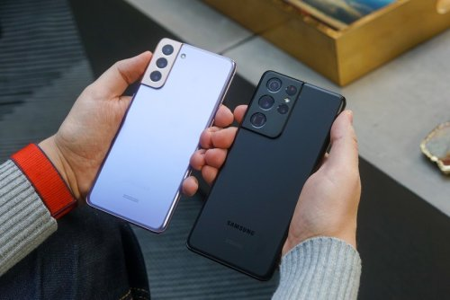 Why Prime Day is the best time to buy an unlocked phone