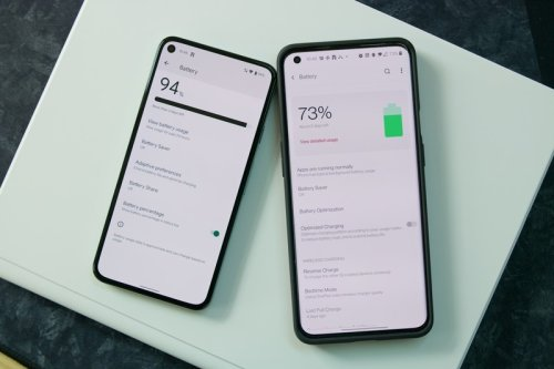 Google confirms future Android 12 beta release to bring back screen-on time