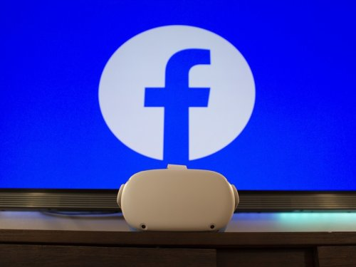 Facebook announces major executive shift as CTO steps down after 13 years