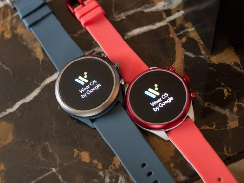 Snapdragon Wear 4100 can't fix all of the problems with Wear OS watches