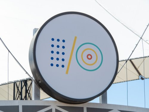 Google I/O 2021 preview: Here's what to expect at this year's event