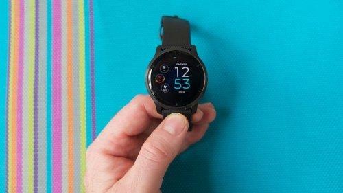 Garmin Venu 2 review: A fantastic smartwatch priced out of its league