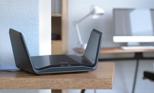 Should you get a tri-band Wi-Fi 6 router from TP-Link or Netgear?