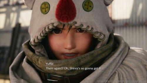 Review: Final Fantasy 7 Remake Intergrade is a fun, but short, ride