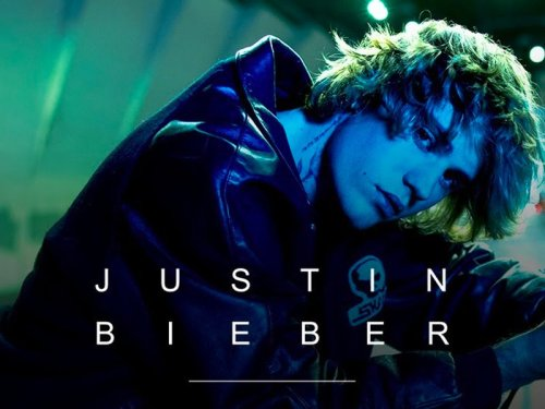 How to watch 'Justin Bieber Live from Paris' livestream from anywhere