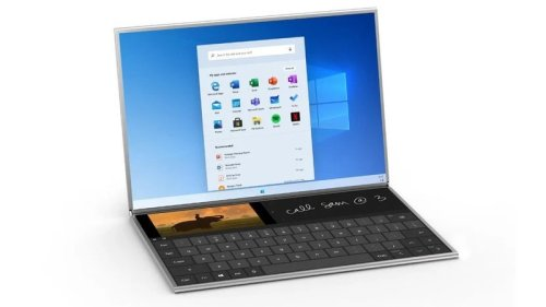 Did Microsoft just kill its answer to Chrome OS and Chromebooks?
