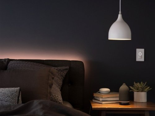 Which C by GE bulbs are best for my home?