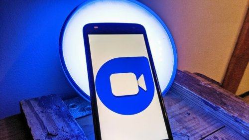 Samsung is working on integrating Google Duo with its messaging app