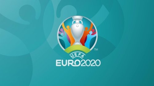 How to watch Portugal vs France: Live stream Euro 2020 for FREE online