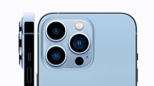 Poll: Did you preorder the iPhone 13 or iPad Mini?