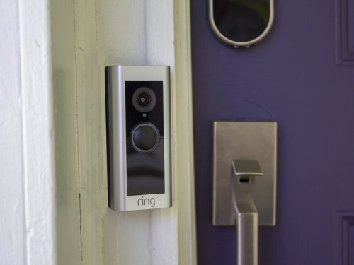 Ring Video Doorbell Pro 2 offers a lot, but it also costs more than before