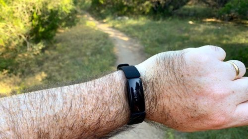These are the best Fitbit Inspire 2 bands