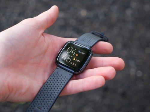 Best Fitbit deals: $240 Sense smartwatch, $40 Ace 2, & more