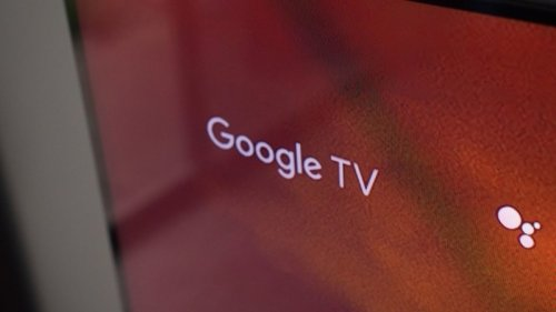Google TV reportedly adding free streaming channels as soon as this fall