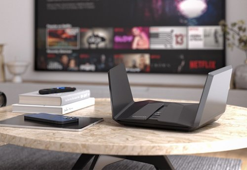 Do you need a tri-band Wi-Fi 6 router?