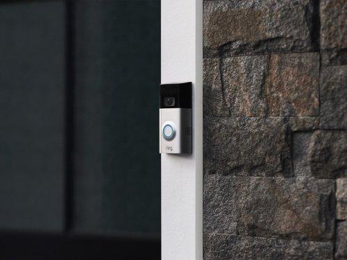 Is the Ring Video Doorbell Pro 2 worth it over the Video Doorbell 3?