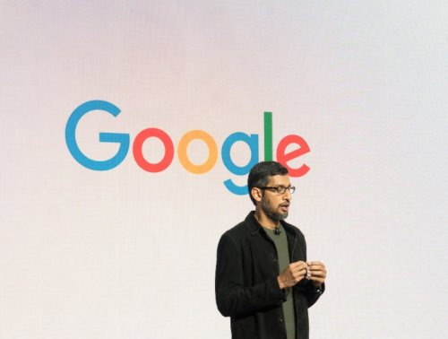 European travel startups consider filing cartel complaint against Google
