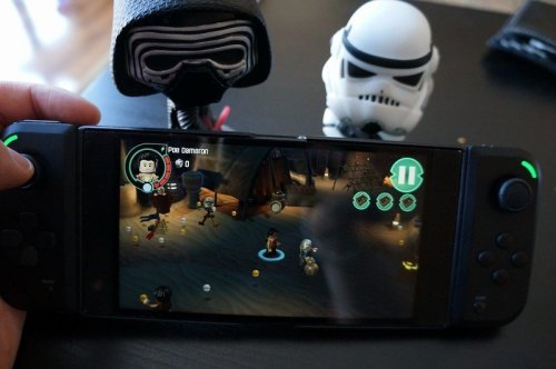 These are the best Star Wars games for Android in 2021