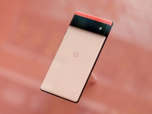 Google Pixel 6 price just leaked — and it's lower than we expected