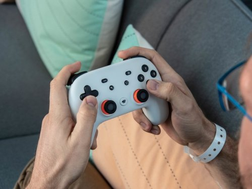 Google weighs in after Stadia director says streamers should pay publishers